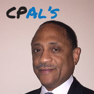 Fundraising Page: CPAL's Commanders